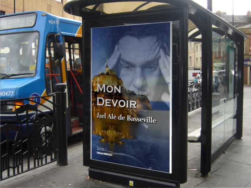 mondevoir_bus-stop