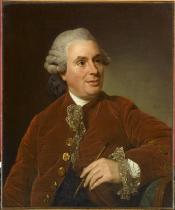 Charles-Nicolas Cochin (fils)