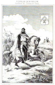 godefroy-de-bouillon