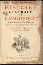histoire-generale-de-languedoc