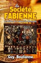 SocieteFabienne_Front