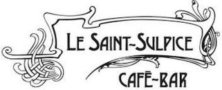Saint-Sulpice 01