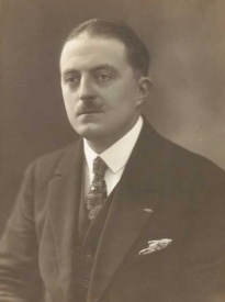 Maxime Real del Sarte