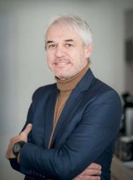 Tristan Boyer de Bouillane