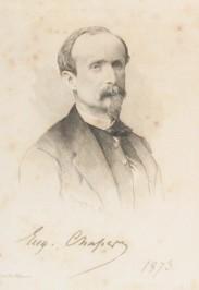 Camille Eugène Chaper