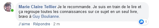 Commentaire-011