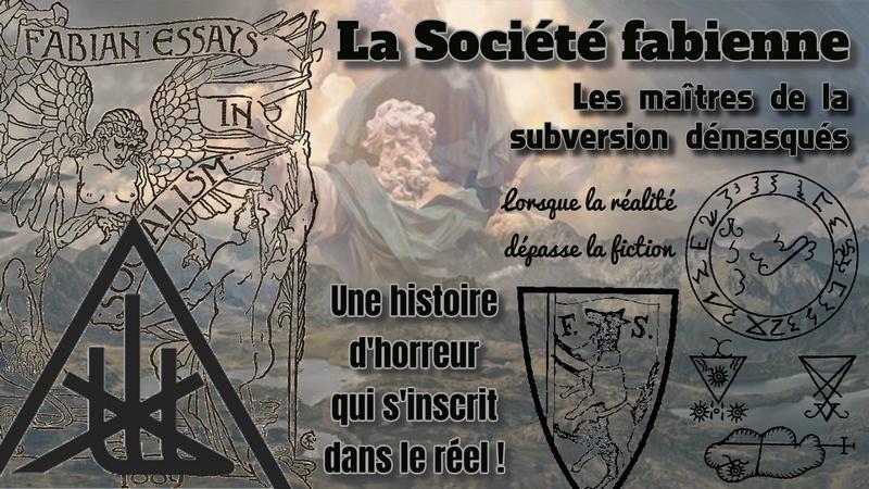 La Société fabienne (blog) 01