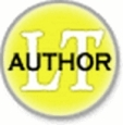 badge-author
