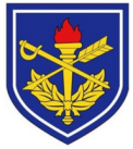 Judge Advocate General's Corps (03)