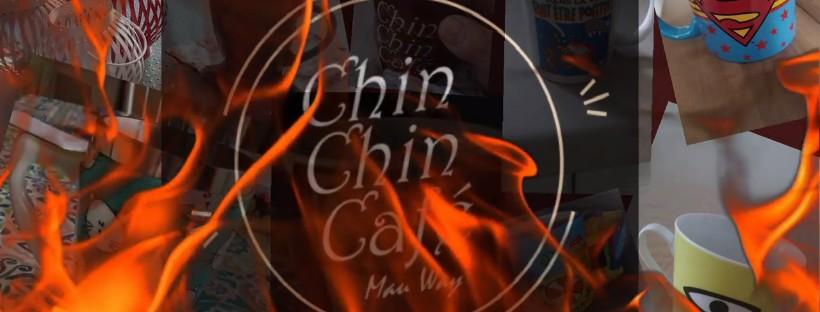 Chin Chin Café