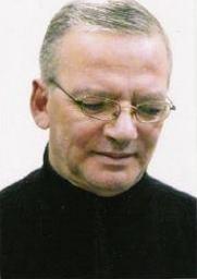 Abdelouahid Bennani