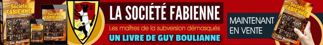 banniereFABIENeBay001