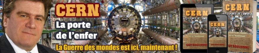 CERNbandeau01