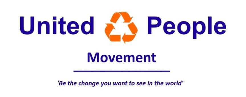 Guy Boulianne a signé la Déclaration de paix de la Fondation du Peuple uni(UPF)