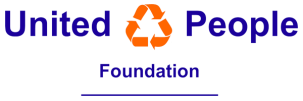 United People Foundation (logo)