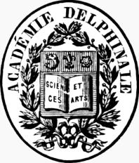 Académie delphinale