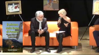 01 - Intervista a Giovanni Cristofalo, di Selene Coccato