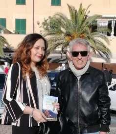03 - Intervista a Giovanni Cristofalo, di Selene Coccato
