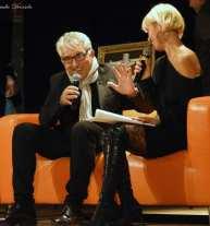 04 - Intervista a Giovanni Cristofalo, di Selene Coccato
