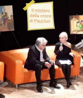 06 - Intervista a Giovanni Cristofalo, di Selene Coccato