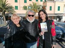 09 - Intervista a Giovanni Cristofalo, di Selene Coccato