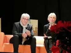 10 - Intervista a Giovanni Cristofalo, di Selene Coccato