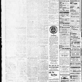 Bouillane - The Sun (New York) Saturday, November 25, 1911 - Page 16