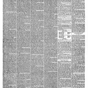 Eugène Bouillane - The Observer (London, Greater London, England) Monday, August 19, 1861 - Page 4