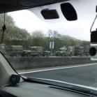 État d'urgence en France, les réservistes de l'armée et de la gendarmerie rappelés.
