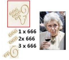 chateau-mouton-rothschild-label-666