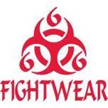 Fightwear666Logo