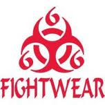 Fightwear666Logo