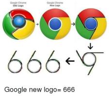google-chrome-google-chrome-old-logo-new-logo-666-9-12248220