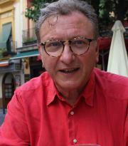 Jacques Mouriquand