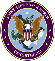 Joint Task Force North