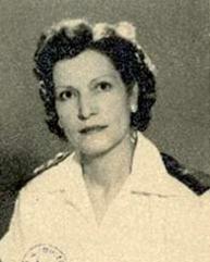 Julie Jeanne Bouillane