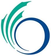 Ottawa (logo)
