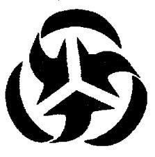 TrilateralCommission666Logo