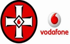 Vodafone666LogoKKKBloodDrop