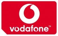 VodafoneLogo