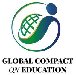 Global compact on education