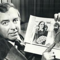 Jacques Cossette Trudel et Louise Lanctôt (01)