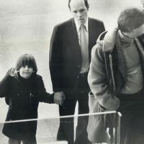 Jacques Cossette Trudel et Louise Lanctôt (02)