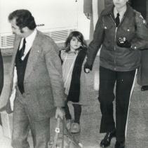 Jacques Cossette Trudel et Louise Lanctôt (03)