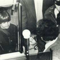 Jacques Cossette Trudel et Louise Lanctôt (04)