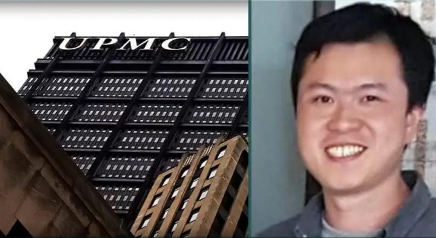 Un chercheur, Bing Liu, sur le point de faire des découvertes très importantes sur le COVID-19 tué dans un meurtre-suicide àPittsburgh