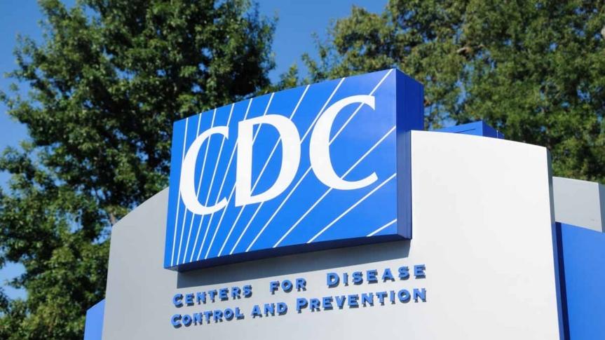 Le CDC confirme un taux de mortalité du Covid-19 remarquablement bas. Où sont lesmédias?