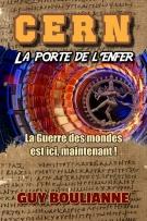CERN_Front