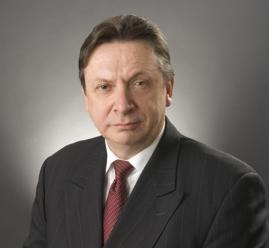 Me Claude Laferrière