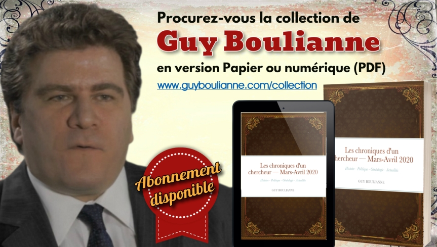 CollectionGuyBoulianne001